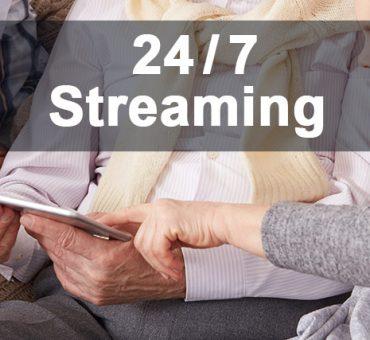 247Stream1