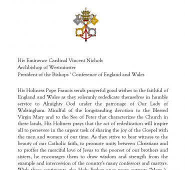 Letter-from-Pope-Francis-Sq