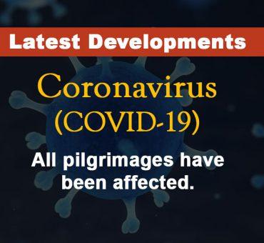 coronavirus-post