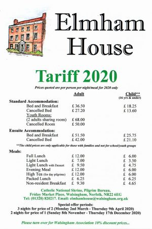 Tariff2020a